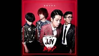 【JJY】Jung Joon Young Band - Sunset [w/ENG SUBS]