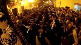 Redención por Sevilla - AM Redención - Huerto Cabra