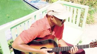 Son Little - Blue Magic (Acoustic Version @Petit Palais)