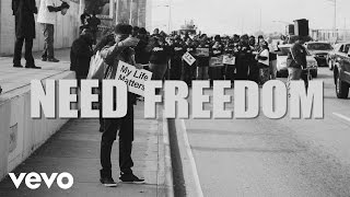 Empire Cast - Need Freedom (Lyric Video) ft. Jussie Smollett