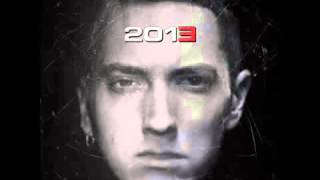 Eminem  Hate you - New Song 2013