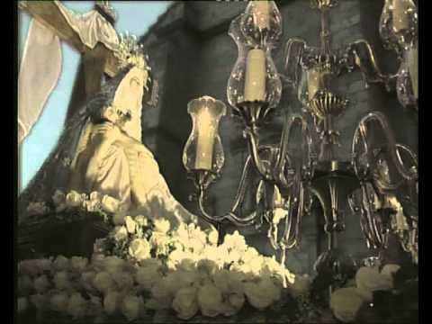 Caracoles de Diana Navarro Letra y Video