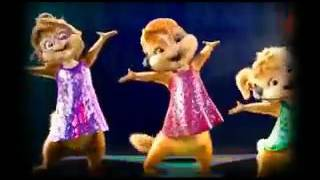 Chipmunks || Gandi Baat || Bollywood Songs || 2K17