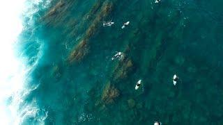Ponta Ruiva freesurf