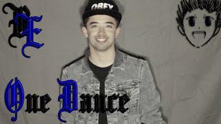"""""""One Dance"""" - Drake Cover - Brandon Evans"""