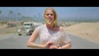JockeyBoys Feat Nance - Higher (Official Video)