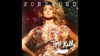 Tori Kelly - Rocket (Audio)