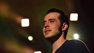 Palabras de despedida | PXNDX | José Madero | 28/02/16 | Arena CDMX (Ultimo Concierto) #HastaElFinal