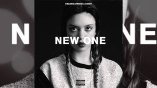 SwagHollywood Ft. Randy of Larry League - New One (Prod. K - NAAN)