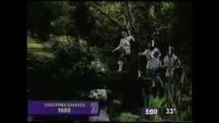 El Taller de los Muñecos - Muñequitas Elizabeth 1987 (apertura) (parte 1/5)