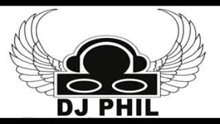 REMIX KEEN V celle qu'il te faut Vs DJ PHIL460