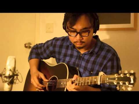 adhitia-sofyan-i-wont-go-to-bed-acoustic-instrumental-adhitia-sofyan
