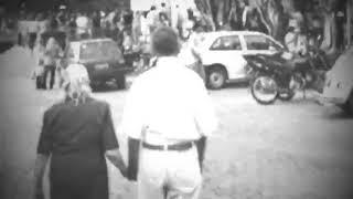 João Rufino Grupo 3 Corações