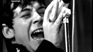 Eric Burdon & The Animals - See See Rider (Live, 1967) ♫♥50 years