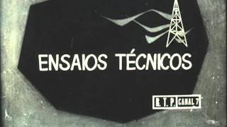 Luiz Piçarra - Rosita