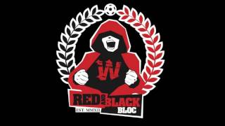 RBB - A Call to Arms
