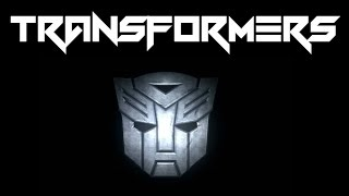 How to download Transformers-The Game width=