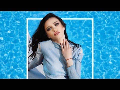 DJ Sava x Ioana Ignat - N-am nevoie