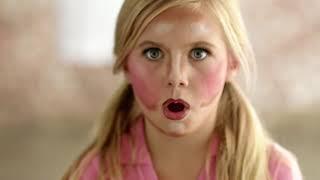 Fast-Forward Girls 2015 | GoldieBlox (w/ Amy Schumer, Beyoncé, RBG, Hillary Clinton...)