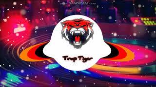 Teriyaki Boyz - Tokyo Drift (KVSH Remix) (_TrapTiger_)