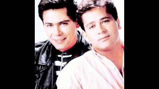 Leandro & Leonardo-1989 Teu Olhar