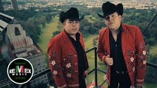 Hermanos Vega Jr. - Maldito antojo (Video Oficial)