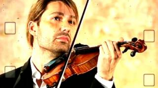 Bring Me To Life by David Garrett feat: Syd Duran