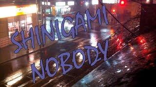SHINIGAMI-NOBODY ||「ПЕРЕВОД」「RUS SUB」