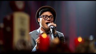 Rizky - Kesempurnaan Cinta (Official Music Video)