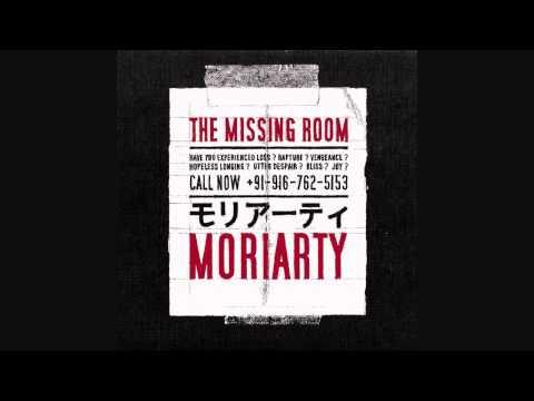 moriarty-isabella-album-version-sarah-b