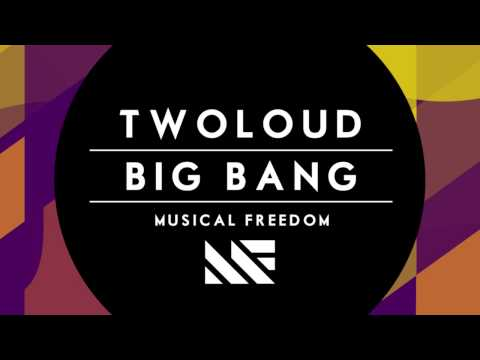 twoloud-big-bang-preview-musical-freedom