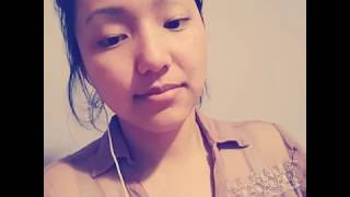 Vim Luag Leej Tub - Yasmi & Dib Cover