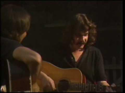 john prine paradise Chords - Chordify