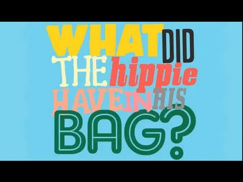 cornershop-what-did-the-hippie-have-in-his-bag-urban-turban-ample-play-records-cornershop