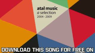 Nova Nova Atal Music A Selection 2004 2009 Prisoner's Song
