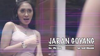 Jaran Goyang - Vita Alvia