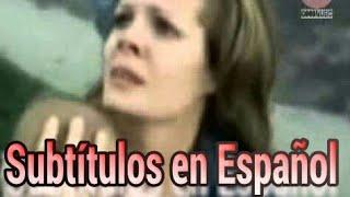 Foo Fighters - My Hero - (VIDEO) - Subtitulado en español