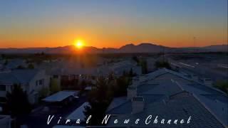 Alan walker & The FatRat ft Laura Brehm - Monody