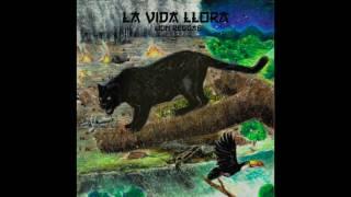 Lion Reggae - Mi Fuente (2017)