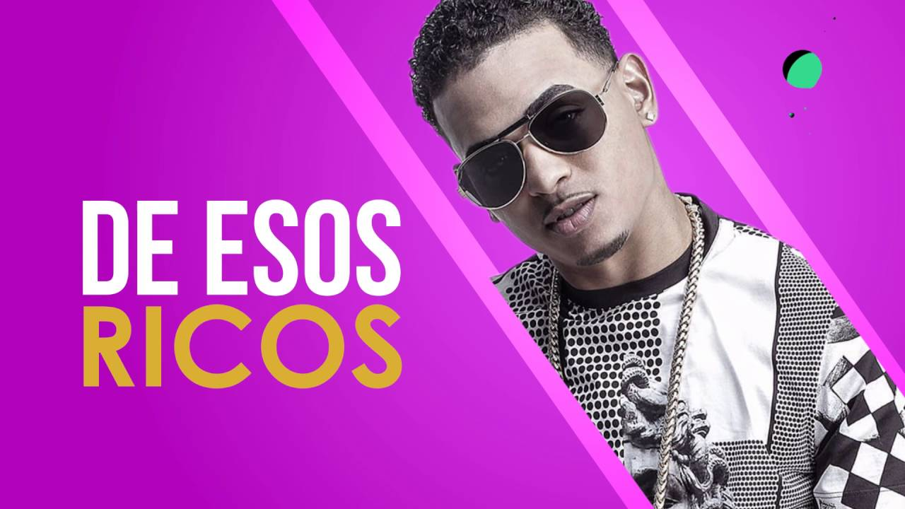 Cheap Vip Ozuna Concert Tickets Uncasville Ct