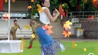 Whatsapp Status 👌 Sawan Mein Morni Banke Main To Cham Cham Nachu
