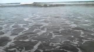 Playas de San Miguel