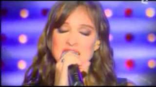 Lynda Lemay - Ne t'en va pas (Live)