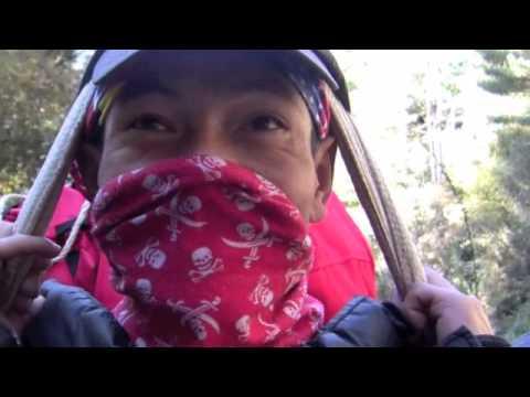 Jack Gurung – Tibet Guest House – Trek Nepal