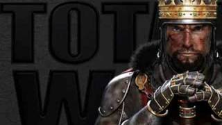 Medieval 2 : Total War Soundtrack - Lakota Lambada
