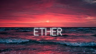 "Hard Trap Beat Instrumental - ""Ether"" Rap Hip Hop Freestyle Beats (Silver Krueger)"