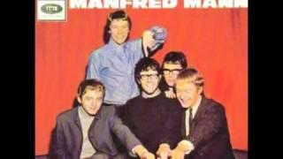 Manfred Mann Sha La La
