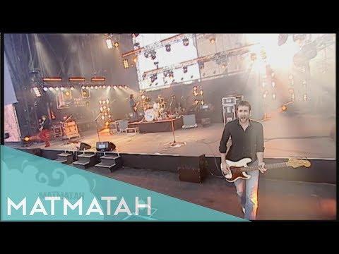 matmatah-lambe-an-dro-live-at-francofolies-2008-official-hd-matmatah-official