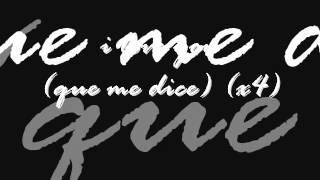 White Noise & D Anel  ultimo mensaje