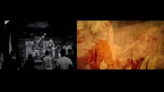 Tengger Cavalry - Wonderwall (Oasis Cover)